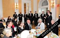 Clarion Music Society Masked Ball #105
