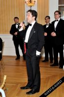 Clarion Music Society Masked Ball #107