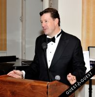 Clarion Music Society Masked Ball #114