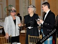 Clarion Music Society Masked Ball #122