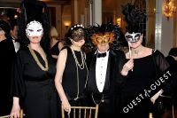 Clarion Music Society Masked Ball #124