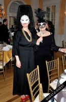 Clarion Music Society Masked Ball #125