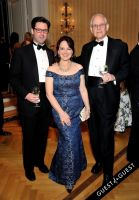 Clarion Music Society Masked Ball #129
