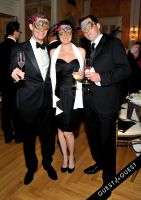 Clarion Music Society Masked Ball #134