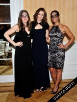 Clarion Music Society Masked Ball #135
