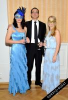 Clarion Music Society Masked Ball #136