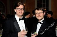 Clarion Music Society Masked Ball #143