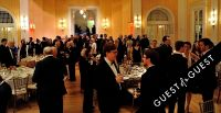 Clarion Music Society Masked Ball #144
