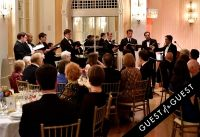 Clarion Music Society Masked Ball #167
