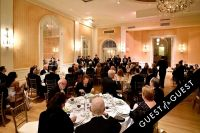 Clarion Music Society Masked Ball #171