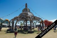 Coachella Festival 2015 Weekend 2 Day 1 #3