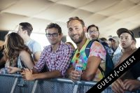Coachella Festival 2015 Weekend 2 Day 1 #9