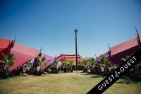 Coachella Festival 2015 Weekend 2 Day 1 #32