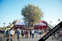 Coachella Festival 2015 Weekend 2 Day 1 #62