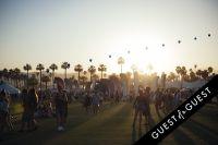 Coachella Festival 2015 Weekend 2 Day 1 #63
