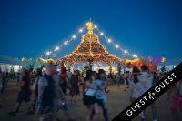Coachella Festival 2015 Weekend 2 Day 1 #69
