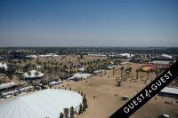 Coachella Festival 2015 Weekend 2 Day 3 #2