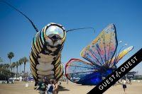 Coachella Festival 2015 Weekend 2 Day 3 #5