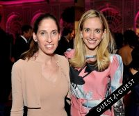 ArtsConnection 2015 Benefit Celebration #4