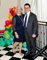 ArtsConnection 2015 Benefit Celebration #19