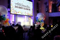 ArtsConnection 2015 Benefit Celebration #21