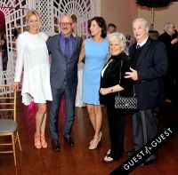 ArtsConnection 2015 Benefit Celebration #61