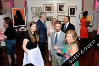 ArtsConnection 2015 Benefit Celebration #63