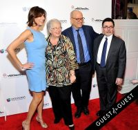 ArtsConnection 2015 Benefit Celebration #74