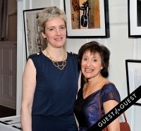 ArtsConnection 2015 Benefit Celebration #80