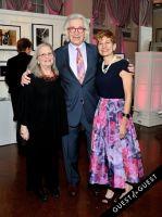 ArtsConnection 2015 Benefit Celebration #85