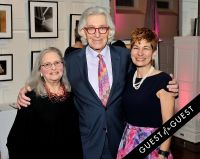 ArtsConnection 2015 Benefit Celebration #86
