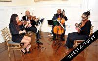 ArtsConnection 2015 Benefit Celebration #98