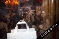 Max Mara Whitney Bag Launch #11