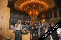 Max Mara Whitney Bag Launch #14