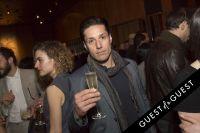 Max Mara Whitney Bag Launch #23