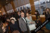 Max Mara Whitney Bag Launch #59