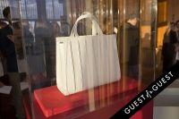 Max Mara Whitney Bag Launch #106