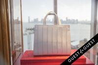 Max Mara Whitney Bag Launch #121