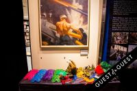 Venuebook DC Lauch Party #78