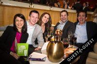 NY Sunworks 7th Annual Greenhouse Fundraiser #8