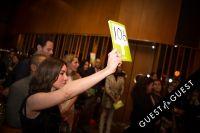 NY Sunworks 7th Annual Greenhouse Fundraiser #10