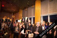 NY Sunworks 7th Annual Greenhouse Fundraiser #11