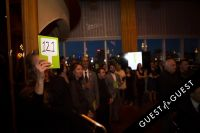 NY Sunworks 7th Annual Greenhouse Fundraiser #12