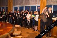 NY Sunworks 7th Annual Greenhouse Fundraiser #14