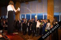 NY Sunworks 7th Annual Greenhouse Fundraiser #19