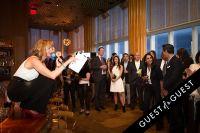 NY Sunworks 7th Annual Greenhouse Fundraiser #25