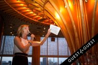 NY Sunworks 7th Annual Greenhouse Fundraiser #26