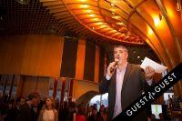 NY Sunworks 7th Annual Greenhouse Fundraiser #30