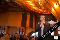 NY Sunworks 7th Annual Greenhouse Fundraiser #32