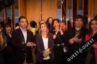 NY Sunworks 7th Annual Greenhouse Fundraiser #33